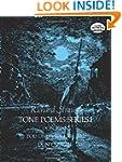 Tone Poems in Full Score, Series I: D...