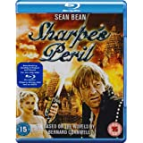 Sharpe's Peril [Blu-ray] [Region Free]by Sean Bean