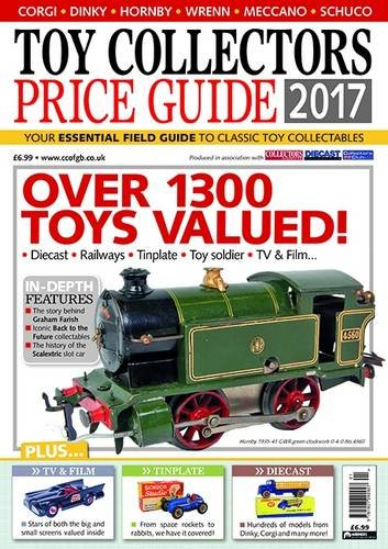 toy-collectors-price-guide-2017