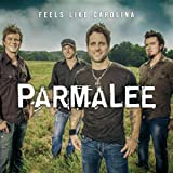 Parmalee - 'Feels Like Carolina'
