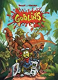 """Afficher """"Goblin's n° 06 Les imparfaits du passé"""""""