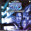 The Chimes of Midnight (Doctor Who)