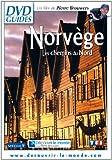 Norvège-:-Les-Chemins-du-Nord