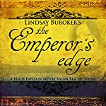 The Emperor's Edge | Lindsay Buroker