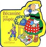 echange, troc Caumery, Pinchon - Bécassine et sa poupée