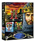 Age of Empires II: Gold