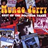 Image of album by Mungo Jerry