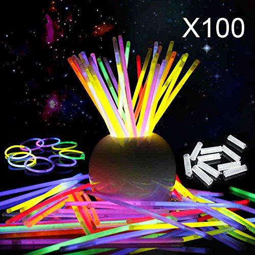 hrph-100pcs-8-farben-gluhen-stock-licht-armband-halskette-geburtstag-festliche-partei-vocal-concert-
