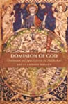 Dominion of God