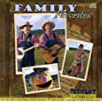 Family favorites by 