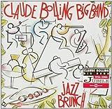 echange, troc Claude Bolling, Neal Hefti - Jazz Brunch
