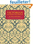 Victorian Allover Patterns for Artist...