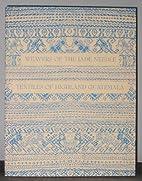 Weavers of the Jade Needle: Textiles of…