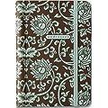Acadian Tapestry Address Book (Address Books, Stationery)