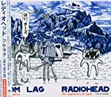 Radiohead Com Lag: 2+2=5 [Limited Edition]
