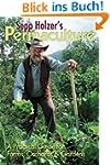 Sepp Holzer's Permaculture (English E...