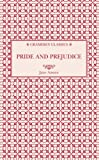 Pride and Prejudice (Miniature Gramercy Classics)