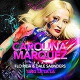 Sing La La La (feat. Flo Rida & Dale Saunders) (E-Partment Short Mix)