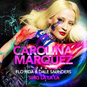 Sing La La La (feat. Flo Rida & Dale Saunders) (E-Partment Short Mix)