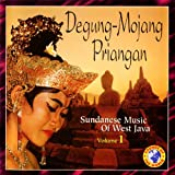 Degung-Mojang Priangan: Sundanese Music of West Java, Vol. 1