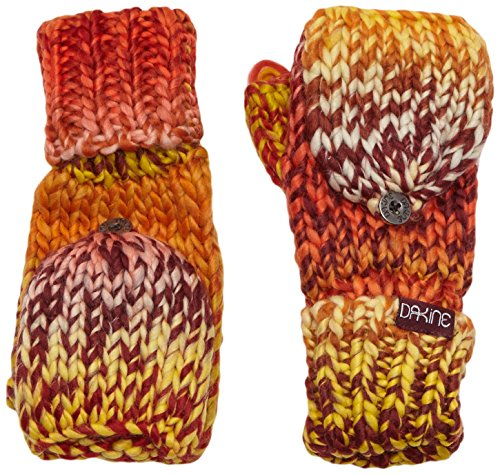 dakine-womens-jade-flap-mitt-seventies-skiing-gloves-one-size