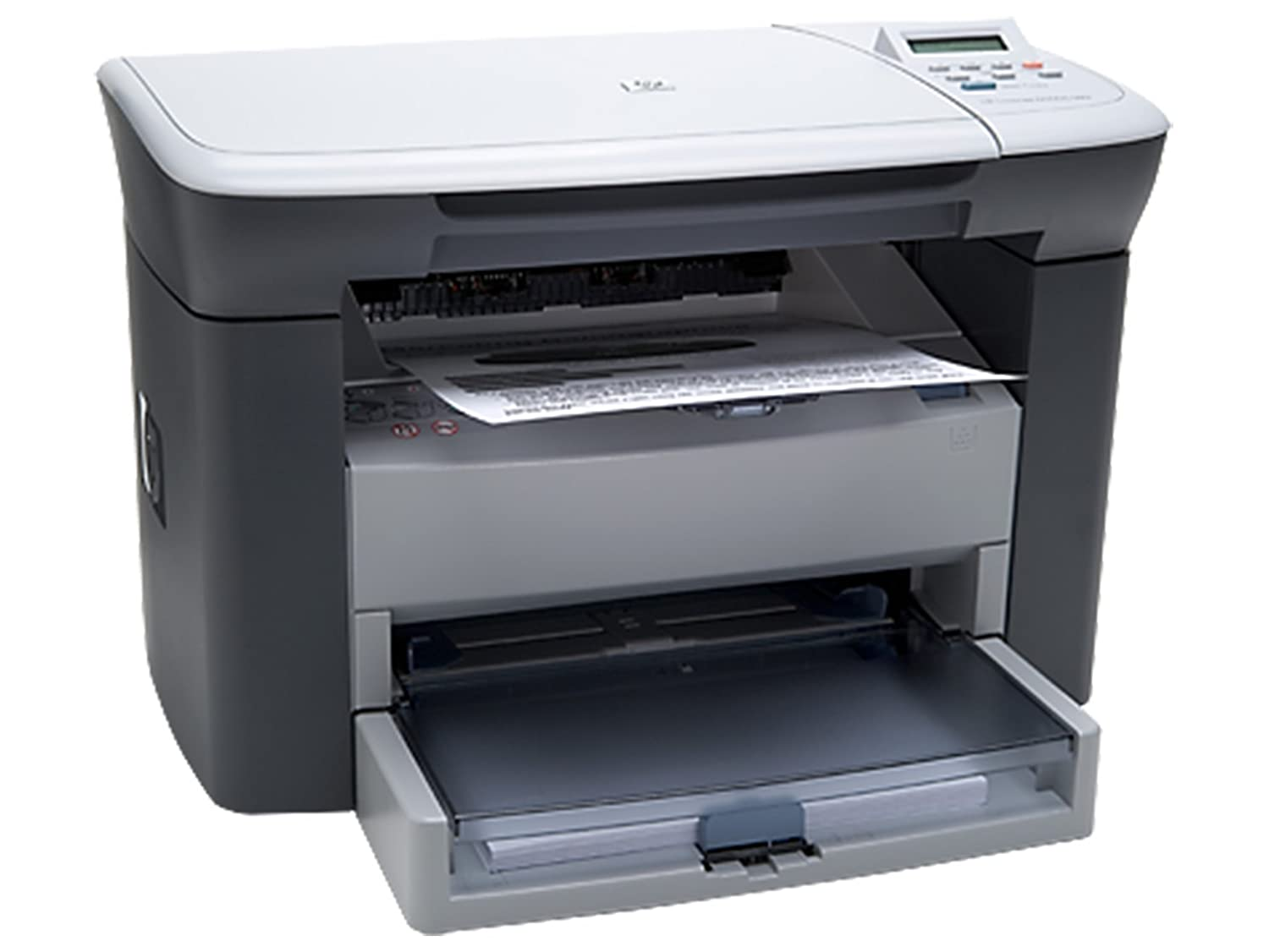 Shop Staples for HP Printer Deals. Save big on our wide selection of HP Printers on Sale and get fast & free shipping on select orders.