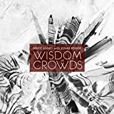 Wisdom of Crowds [+digital booklet]