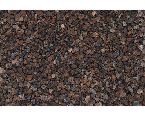 natural-mente-lava-lava-ghiaia-pietre-grana-8-18-mm-1-sacco-da-15-kg-pietra-naturale-granulato-ciott