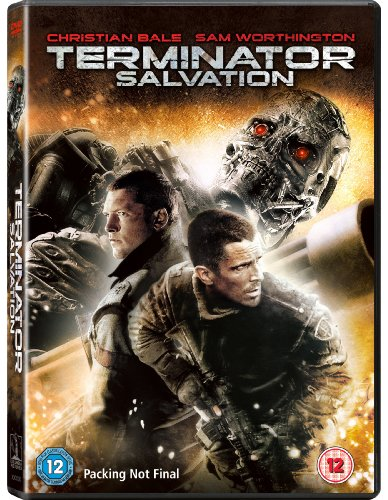 terminator-salvation-the-future-begins-terminator-4-reino-unido-dvd