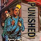 Punished: Policing the Lives of Black and Latino Boys Hörbuch von Victor M. Rios Gesprochen von: Rudy Sanda