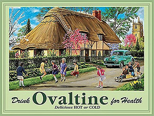 ovaltine-segno-del-metallo-og-2015