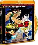 Dragon Ball Z. Tv Special 1:Batalla F...