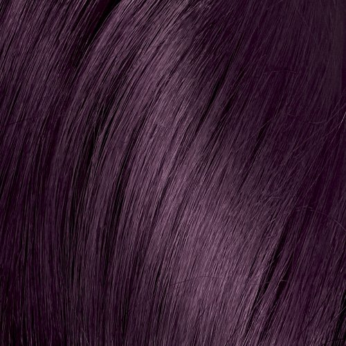 Vidal Sassoon Pro Series Hair Color 3vr Deep Velvet Violet 1 Kit 03700088746