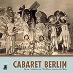 Cabaret Berlin [Earbook]