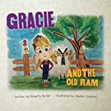 img - for Gracie and the Old Ram book / textbook / text book