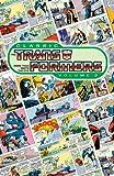 Classic Transformers Volume 3 (v. 3)