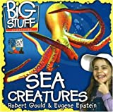 Sea Creatures (Big Stuff)