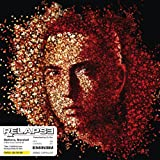 Relapse [VINYL] Eminem