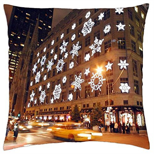 saks-fifth-avenue-funda-de-cojin-18