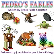 PEDRO'S FABLES