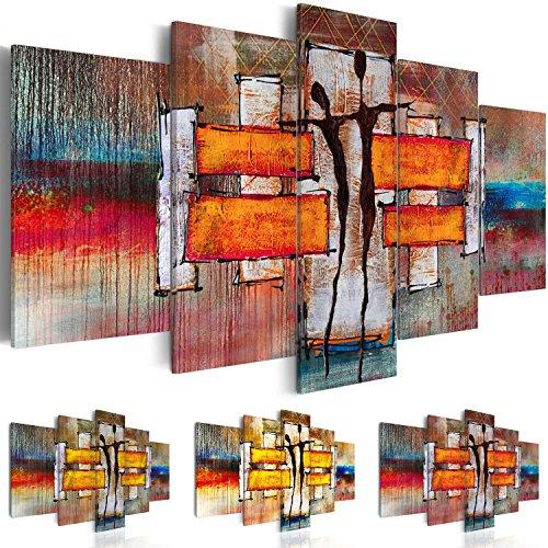 cuadro-en-lienzo-200x100-cm-3-tres-colores-a-elegi-xxl-format-impresion-en-calidad-fotografica-top-c