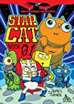 Star Cat: Book 1