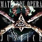 Justice(�߸ˤ��ꡣ)