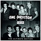 FOUR (The Ultimate Edition CD Size)