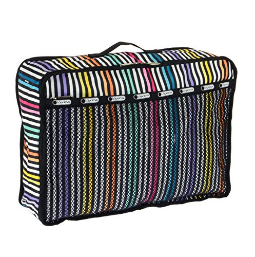 lesportsac-large-packing-pouch-lestripe-one-size