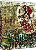 Evil 2 – Uncut [Blu-ray] [Limited Edition]