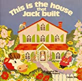 This is the house that Jack built /