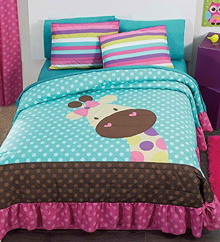 Queen Bedspreads On Sale 7366 front