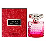 Jímmy Choo Blossom Eau De Parfum Spray for Women 3.3 fl.oz