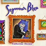 img - for Seymour Bleu book / textbook / text book